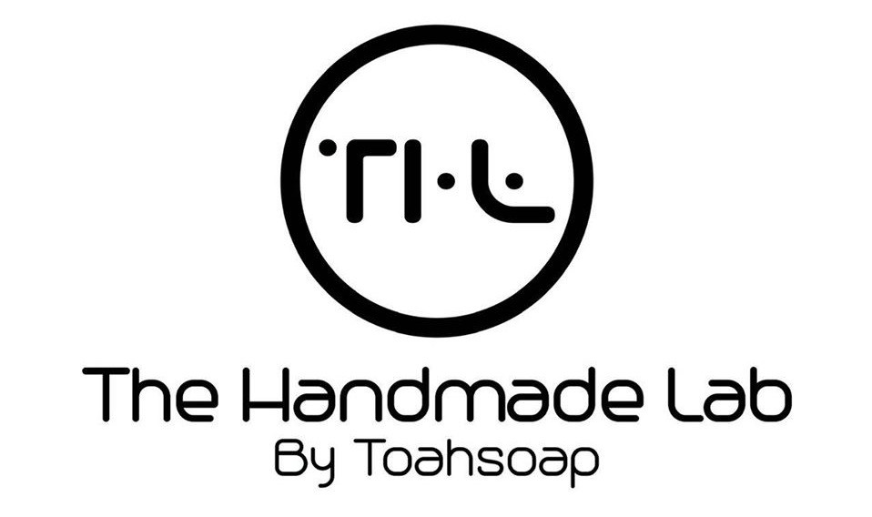 The Handmade Lab by Toahsoap
